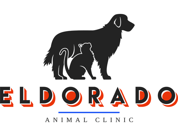 Eldorado Animal Clinic